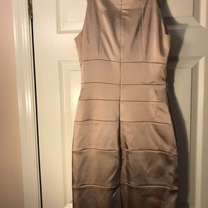 Dresses - Cocktail Dress